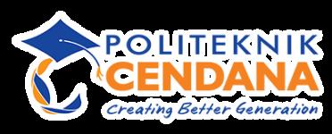 Logo of politeknikcendana.ac.id/elearning